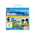 Vtech® Spiel »Spiel »Storio 2, Disney Micky Maus Wunderhaus««, vtech