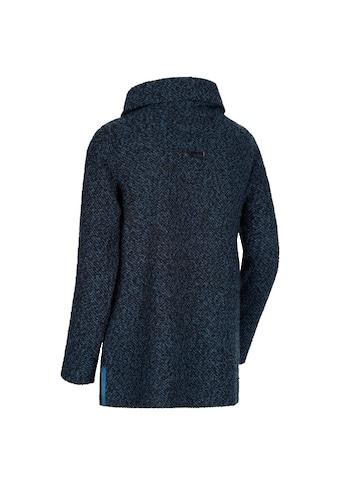 Regatta Strickpullover »Damen Pullover Quenby« kaufen