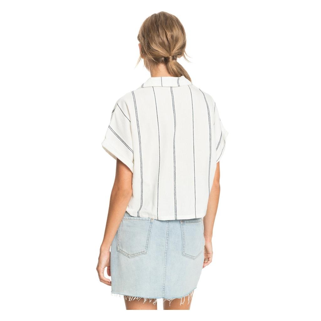 Roxy T-Shirt »Winter Catcher«
