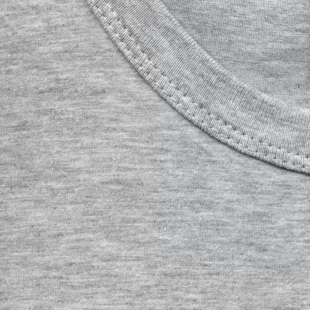 LOGOSHIRT T-Shirt mit Retro-Print