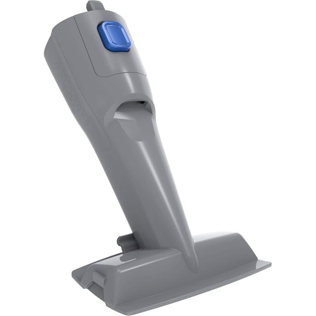 Hoover Akku-Hand-und Stielstaubsauger HF722PTLG, beutellos