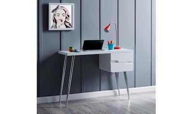 INOSIGN Schreibtisch »Dejan« kaufen