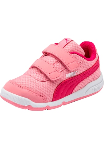 PUMA Sneaker »Stepfleex 2 Mesh VE V Inf« kaufen