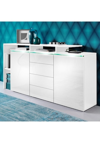 borchardt Möbel Sideboard kaufen