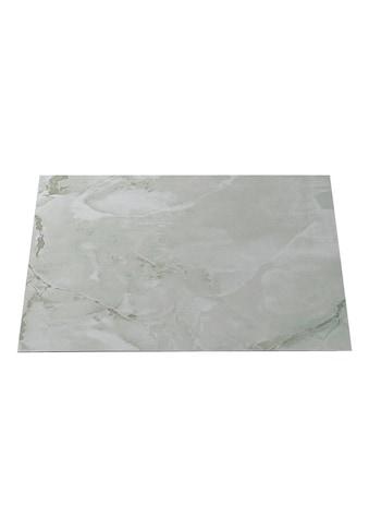Packung: Vinylfliesen 2,0 mm, 50 Fliesen, selbstklebend kaufen