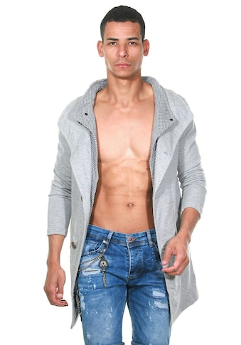 Fiyasko Fashion Sweatjacke kaufen