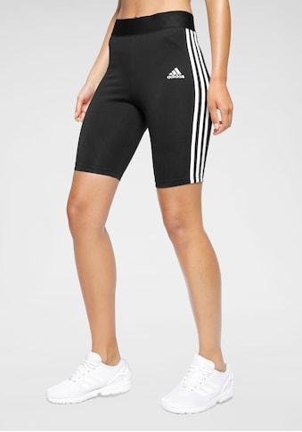 adidas Performance Radlerhose »MUST HAVE COTTON SHORTS« kaufen