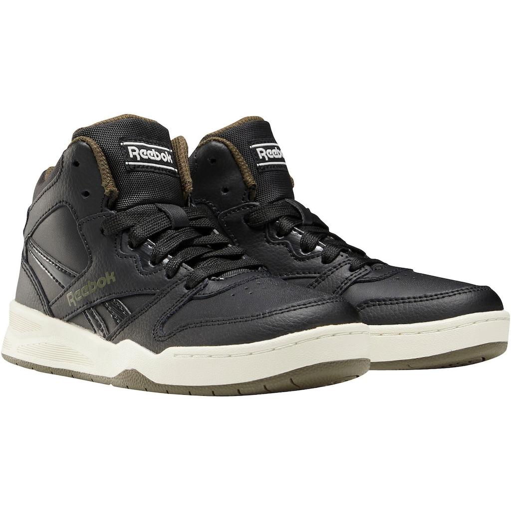 Reebok Sneaker »BB4500 COURT«
