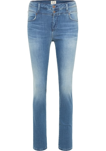 MUSTANG Bequeme Jeans »Mia Jeggings« kaufen