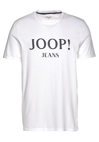 Joop Jeans T-Shirt »MODERN FIT - Alex 1« kaufen