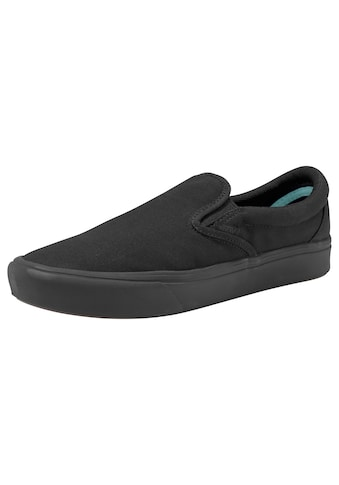 Vans Sneaker »ComfyCush Slip On« kaufen