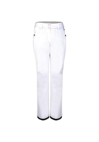 Dare2b Skihose »Damen Figure In II Ski Hose« kaufen