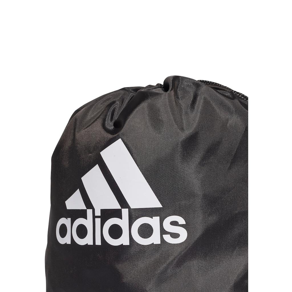adidas Performance Sporttasche