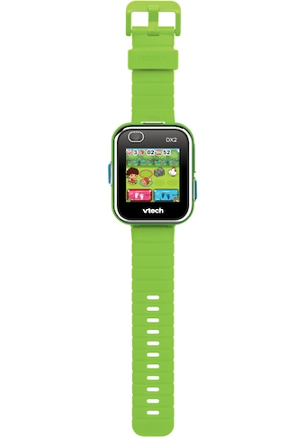 Vtech® Lernspielzeug »Kidizoom Smart Watch DX2«, mit Kamerafunktion kaufen
