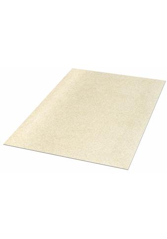 wash+dry by Kleen-Tex Läufer »PURE«, rechteckig, 9 mm Höhe kaufen