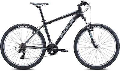 FUJI Bikes Mountainbike »Fuji Nevada 26 1.9 V 2021«, 21 Gang, Shimano, Tourney Schaltwerk, Kettenschaltung kaufen