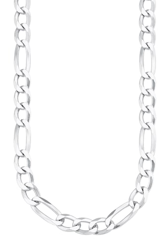 Amor Silberkette »2017891«, Made in Germany kaufen