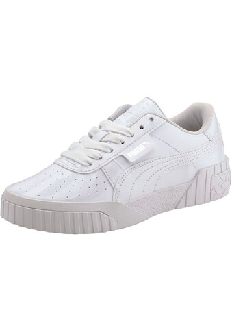 PUMA Sneaker »Cali Patent Jr« kaufen