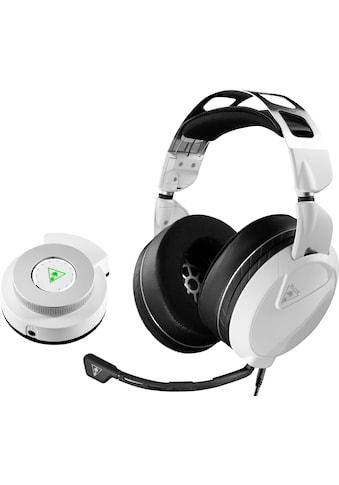 Turtle Beach »Xbox Elite Pro 2« Gaming - Headset kaufen
