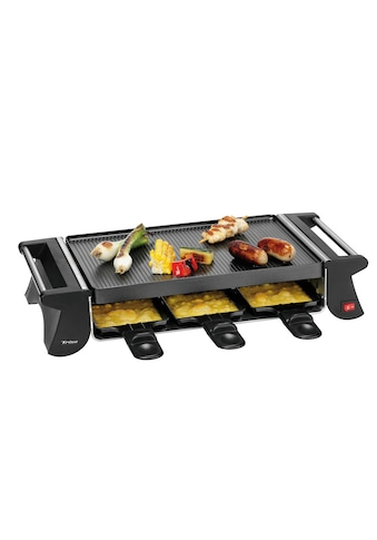 Raclette - Grill Racletto Sei, Trisa kaufen