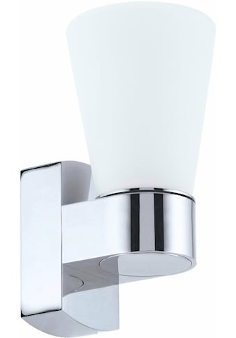 EGLO LED Wandleuchte »CAILIN«, G9, Warmweiß kaufen