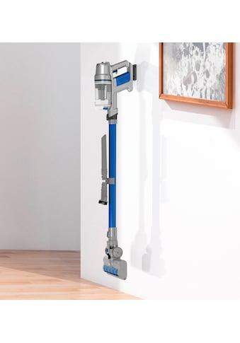 CLEANmaxx Akku - Handstaubsauger CLEANmaxx PC - P011E, 150 Watt, beutellos kaufen
