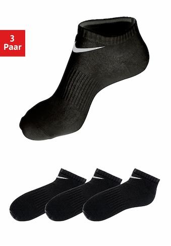 Nike Sneakersocken (6 Paar) kaufen