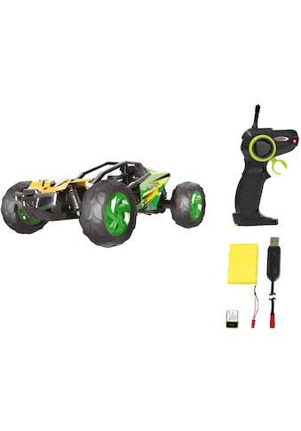 "Jamara RC - Monstertruck ""Rupter Buggy 2,4GHz 1:14"" kaufen"