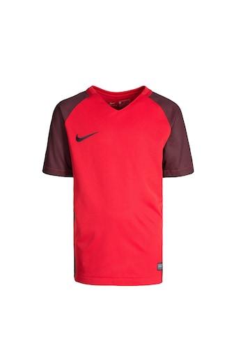 Nike Trainingsshirt »Dry Revolution« kaufen
