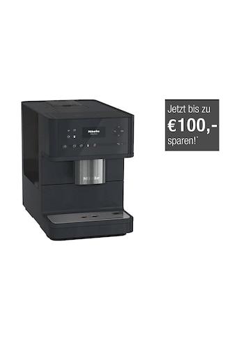 Stand - Kaffeevollautomat, Miele kaufen