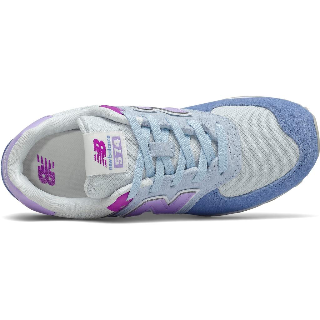 New Balance Sneaker »GC574«