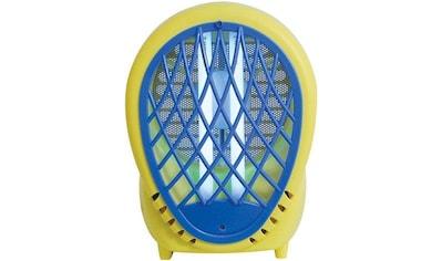 Insektenvernichter, Sonnenkönig, »PIC 41« kaufen