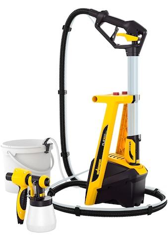 WAGNER Farbsprühgerät »Universal Spray W 950 Flexio« kaufen