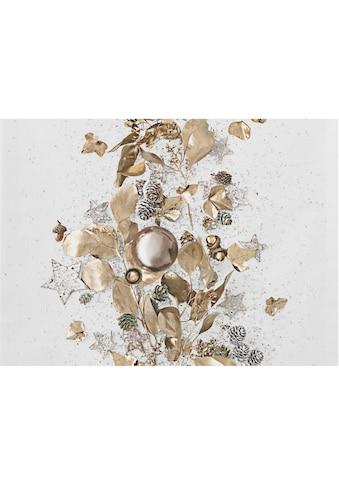 Platzset, »1508 Christmas Elegance«, APELT (Set, 2 - tlg.) kaufen