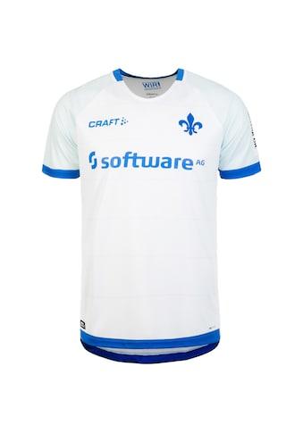 Craft Fußballtrikot »Sv Darmstadt 98 18/19 Auswärts« kaufen