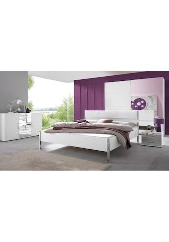 rauch ORANGE Schlafzimmer - Set »Moita« (Set, 4 - tlg) kaufen