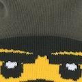 LEGO® Wear Fleecemütze »LWANTONY 710«, (1 St.)