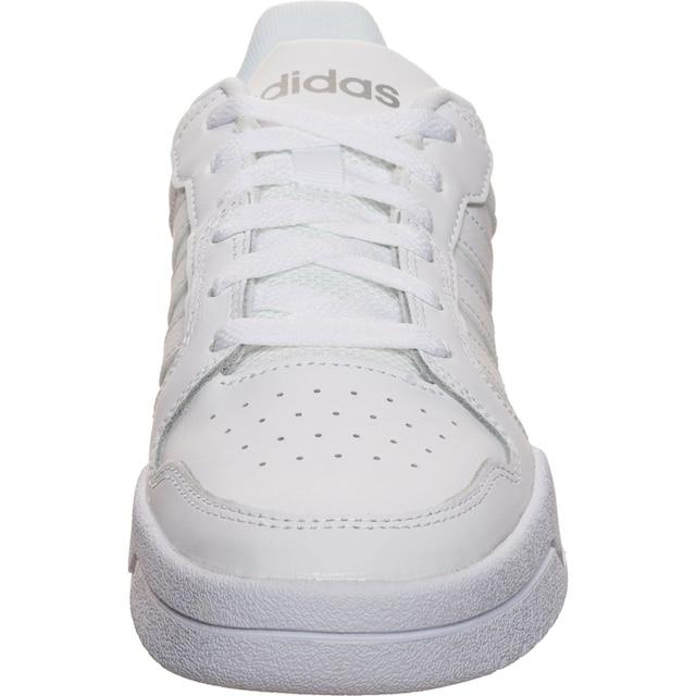 adidas Performance Basketballschuh »Entrap«