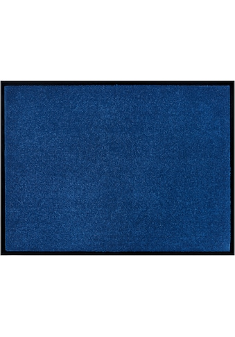 Fußmatte, »Triton«, Home affaire, rechteckig, Höhe 7 mm kaufen