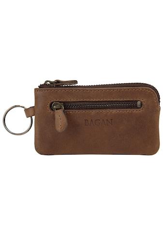 Bagan Schlüsseltasche kaufen