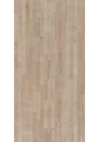 PARADOR Parkett »Classic 3060 Living  -  Buche MontBlanc«, 2200 x 185 mm, Stärke: 13 mm, 3,66 m² kaufen