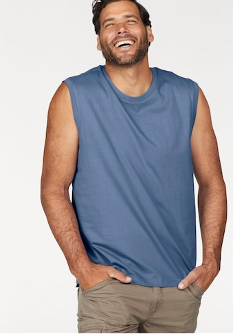 Man's World Muscleshirt kaufen