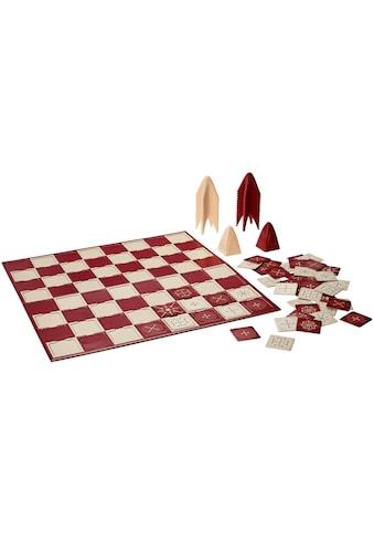 Mattel games Spiel »Freistil-Schach« kaufen