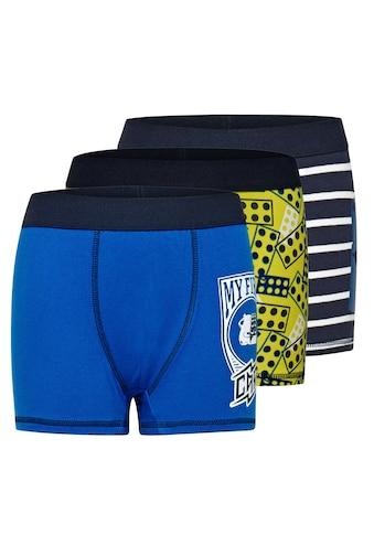 LEGO® Wear Shorts »CM-50243« kaufen