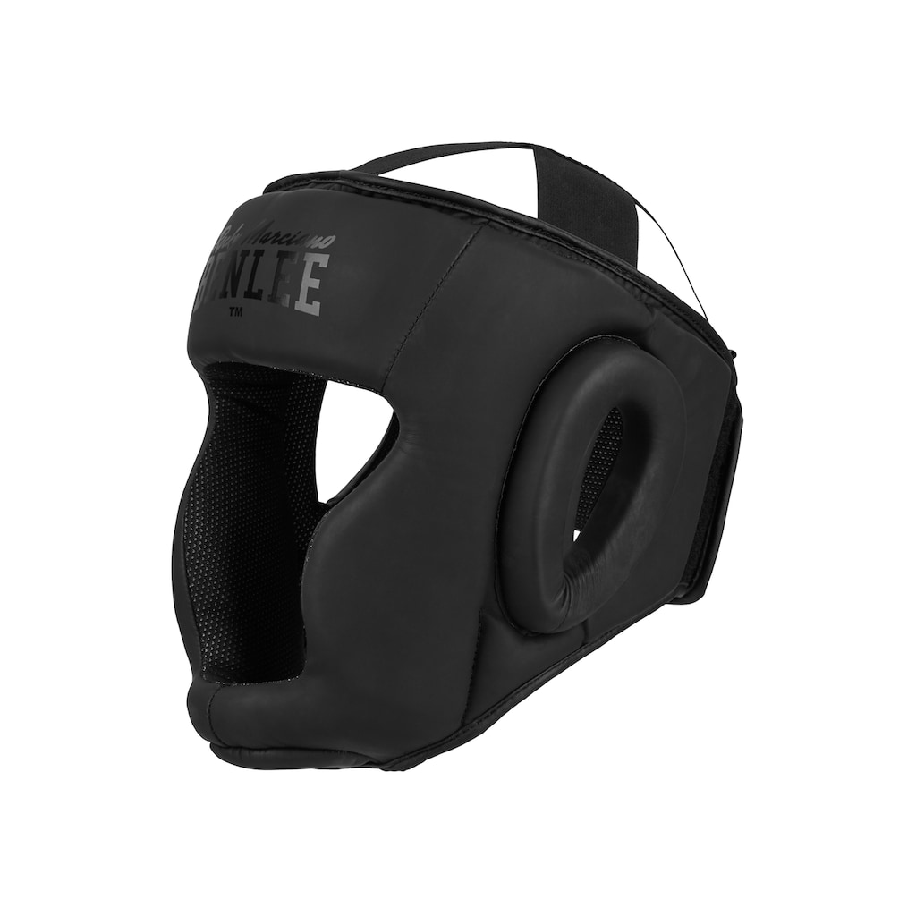 Benlee Rocky Marciano Kopfschutz »CAESAR«, mit sicherer Polsterung