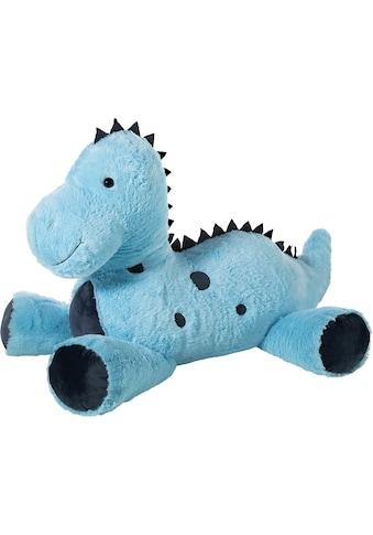 """Heunec® Kuscheltier """"Dino XXL, 105 cm"""" kaufen"""