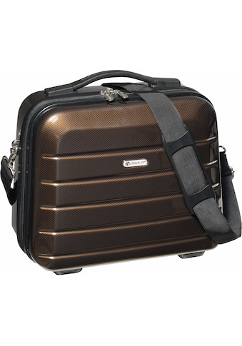 CHECK.IN® Beautycase »Beautycase London 2.0« kaufen