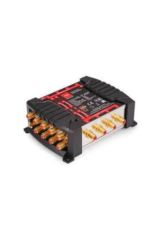 Opticum Red SAT-Verteiler »Multischalter OMS 9/8 Pro-TR« kaufen