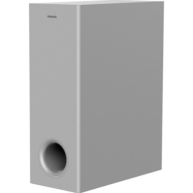 Philips »HTL3325« Soundbar (Bluetooth, 300 Watt)