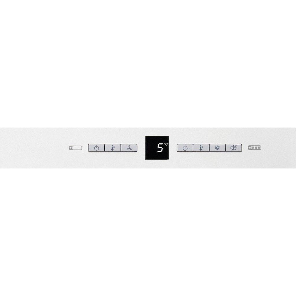 Miele Kühl-/Gefrierkombination »KFN 28132 D ws«